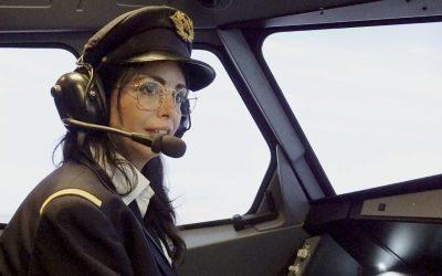 La Bajon – Pilote